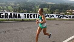 Da Moena a Cavalese, domenica si corre la Marcialonga Running