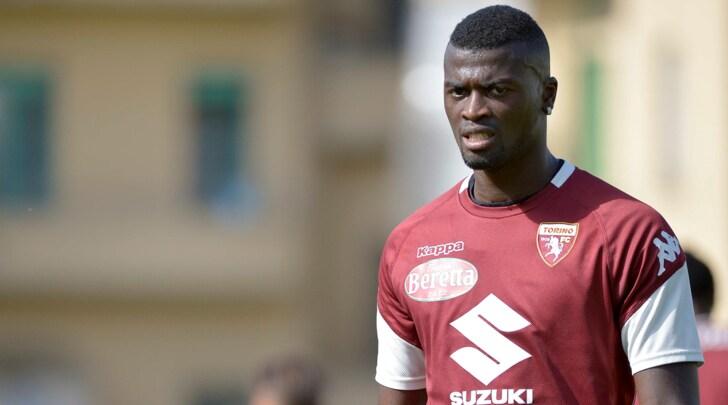 Calciomercato Niang: «Milan, mi dispiace. Ora ho voglia di Torino»