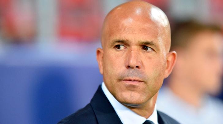 Italia Under 21 ko 3-0 con la Spagna. Di Biagio: «Dobbiamo lavorare»