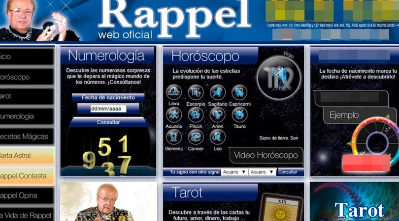 Real Madrid,«Zidane non resterà a lungo», parola di Rappel