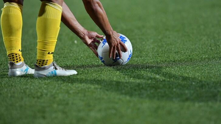 Calciomercato Siracusa, preso Bernardo per l'attacco