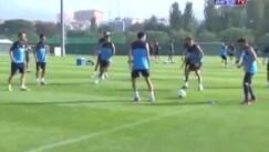 Barça, Bartomeu: senza Neymar si torna alla filosofia della cantera