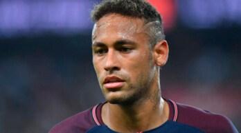 Fair play finanziario, indagine Uefa sul Psg dopo gli acquisti shock