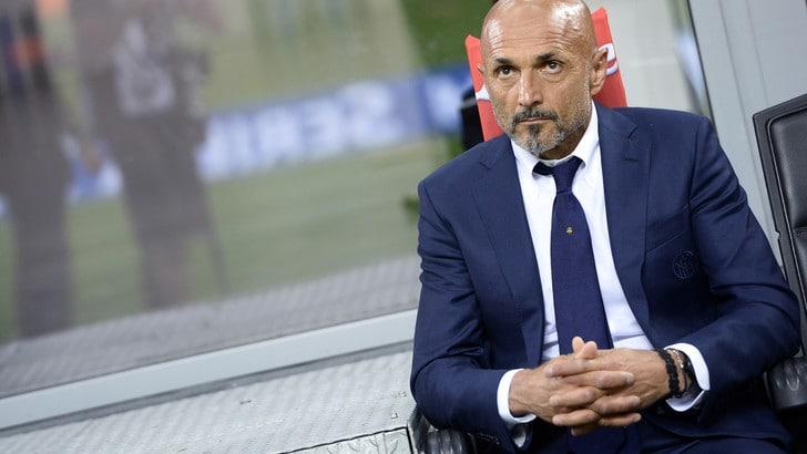 Serie A: sogno Zhang, lo scudetto dell'Inter a 8,00