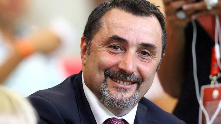 Calciomercato Milan, Mirabelli: «Rafinha? Non ci è mai interessato»