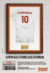 Tutto Calcio Piemonte