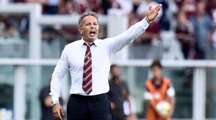 Mihajlovic spinge il Toro:«Se sei da Europa vinci a Benevento»