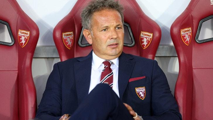 Serie A, Benevento-Torino: granata avanti tutta