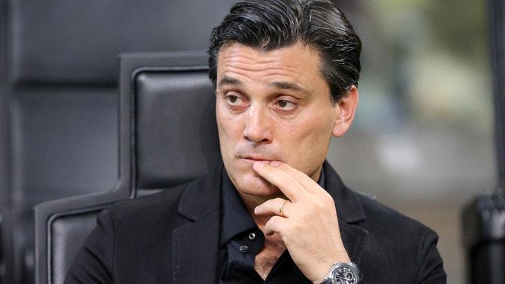 Serie A, Lazio-Milan: quote in equilibrio