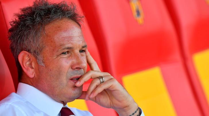 Torino, Mihajlovic: «Gli episodi ci hanno dato ragione. Niang? Non giudicabile»