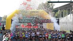 Mezza di Monza: semaforo verde e start per 4mila in autodromo