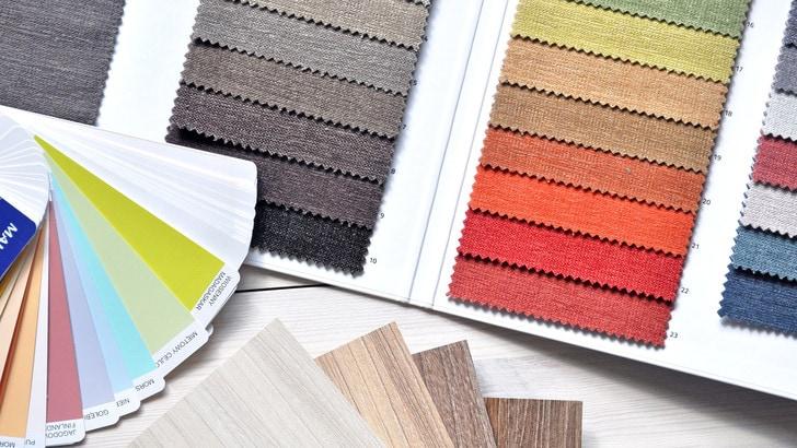 ColorWorks® svela i colori del 2018