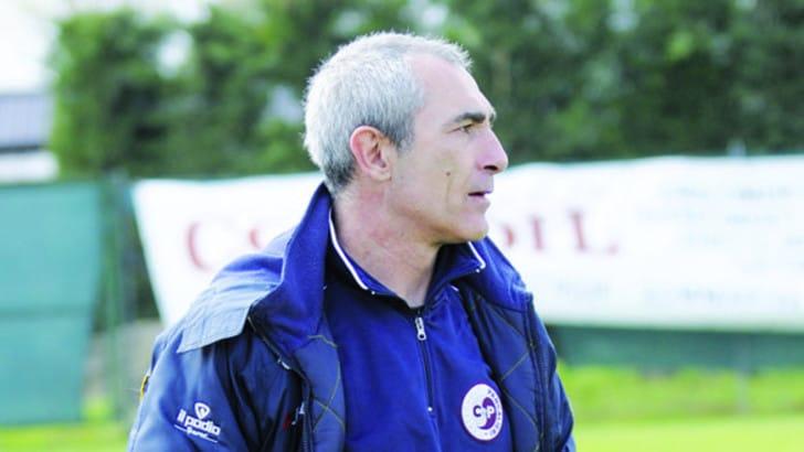 Promozione - Venaria, lo sfogo di Tarulli: «Non hanno bisogno di un allenatore»