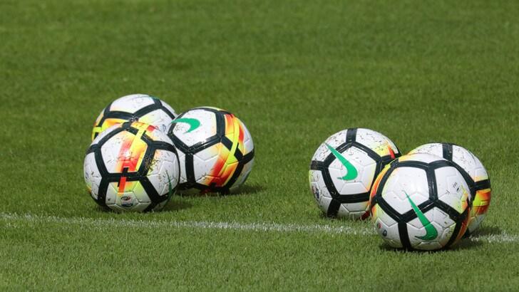 Serie B, manca il numero legale: la Lega viene commissariata