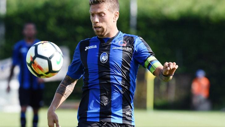 Europa League: Atalanta, buona la prima con l'Everton