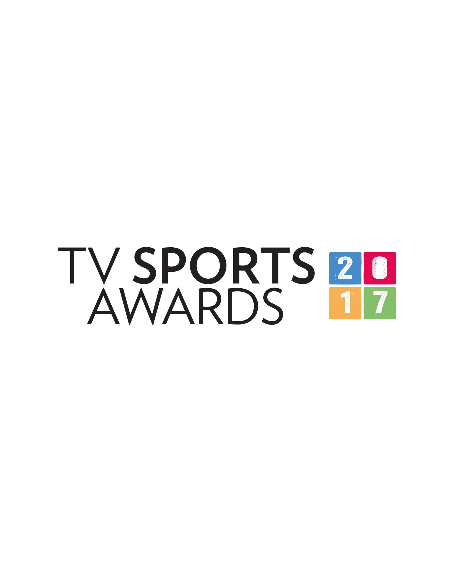 Tv Sports Awards da favola con il Golden Boy 2017