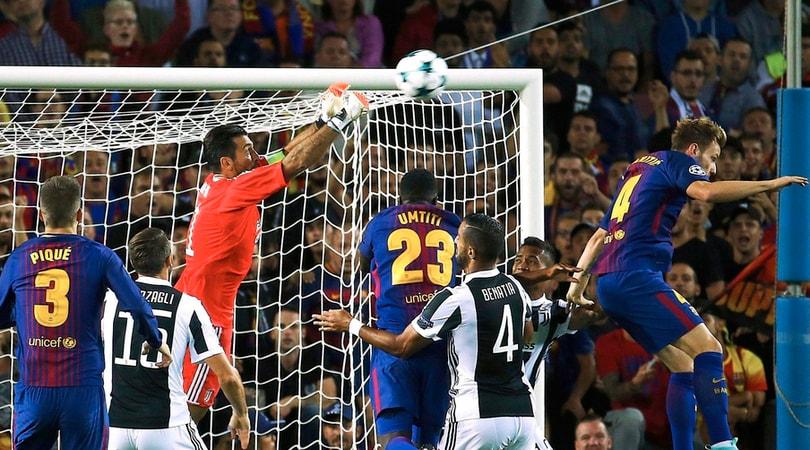 Juventus, Tacconi:«Dybala e Higuain devono tirare fuori gli attributi»