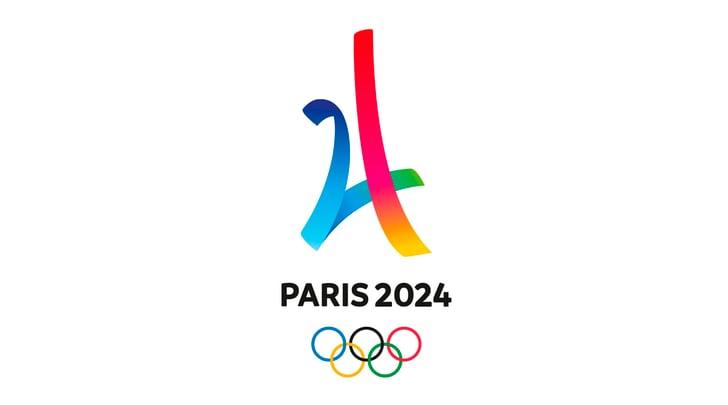 Ufficiale: Olimpiadi 2024 a Parigi, Los Angeles nel 2028