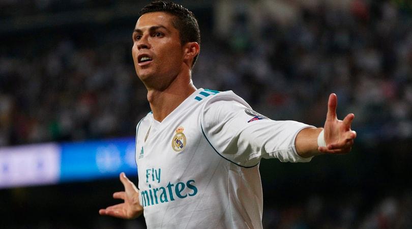 Champions: Real, Tottenham e Besiktas calano il tris, pari spettacolare tra Liverpool e Siviglia