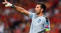 Ranking Fifa, allarme Italia: gli azzurri precipitano!
