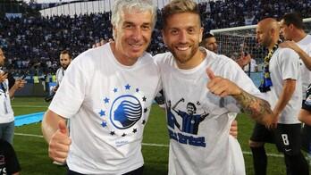 Europa League Atalanta-Everton, diretta e formazioni ufficiali