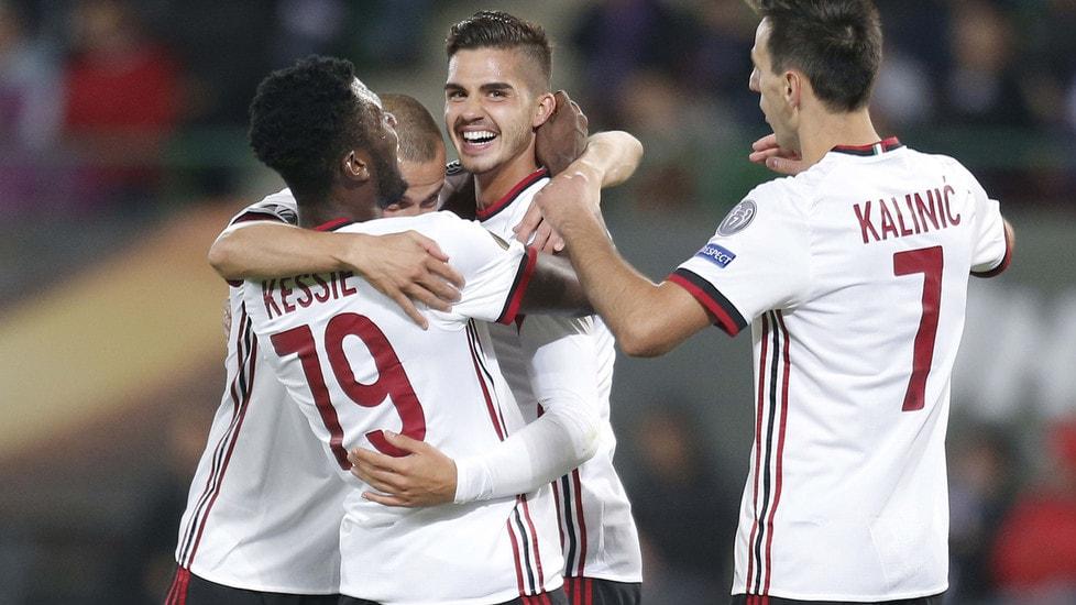 16aa7f3cce pronostici di risultato esatto atalanta sampdoria fiducia, in cerca di  pronostici sul calcio di oggi? I pi sicuri di tutti i siti di scommesse  online, come ...