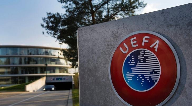 Uefa: «Milan, decisione non presa sul Voluntary Agreement»