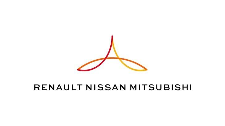 Renault-Nissan-Mitsubishi guarda al futuro con Alliance 2022