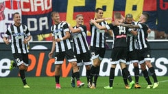Calciomercato Udinese, ufficiale: rinnova Pontisso