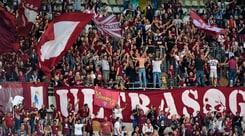 Torino, abbonati in crescita, ma con cautela