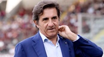Torino, Cairo conferma Mihajlovic: «Il rinnovo per me è automatico»