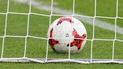 Serie C, girone C: comanda il Monopoli. Il Cosenza si salva nel finale