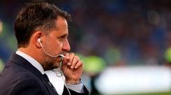 Calciomercato Juventus, Paratici non molla l'enfant prodige Dabo