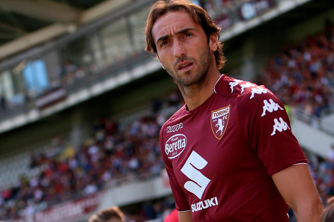 Torino, Moretti: «Ho sbagliato, chiedo scusa»