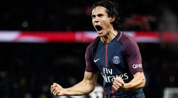Ligue 1, il Psg è anche fortunato: due autoreti stendono il Lione