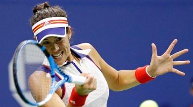 Tennis, ranking Atp e Wta: Nadal e Muguruza sempre al comando