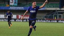 Calciomercato Lazio, l'agente di Milinkovic-Savic: «Non escludo l'addio»