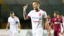 Serie C Padova-Vicenza, il derby veneto si chiude 0-0