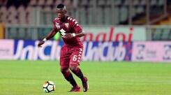 Torino, sono 23 i convocati per Udine: quattro non disponibili