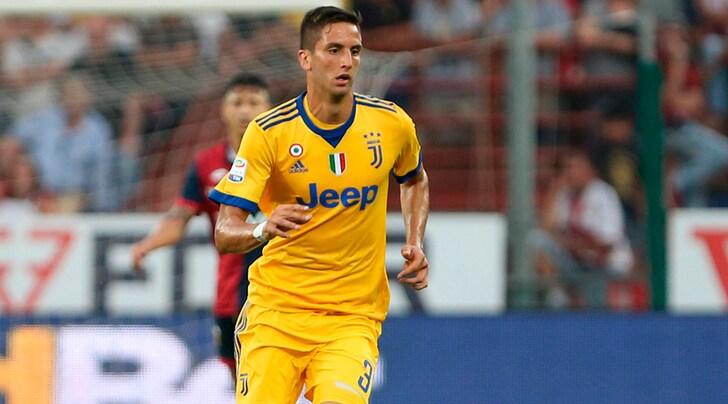 Diretta Juventus-Fiorentina, probabili formazioni e tempo reale dalle 20:45