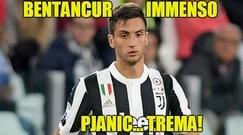 Juventus, tifosi pazzi di Bentancur: «Luce soave, abbiamo fatto bingo!»