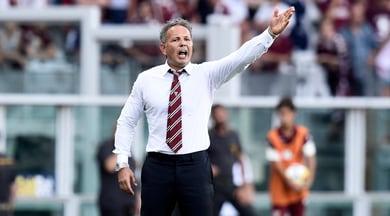 Torino, Mihajlovic: «Derby con la Juventus è sfida tra popolo e padroni»