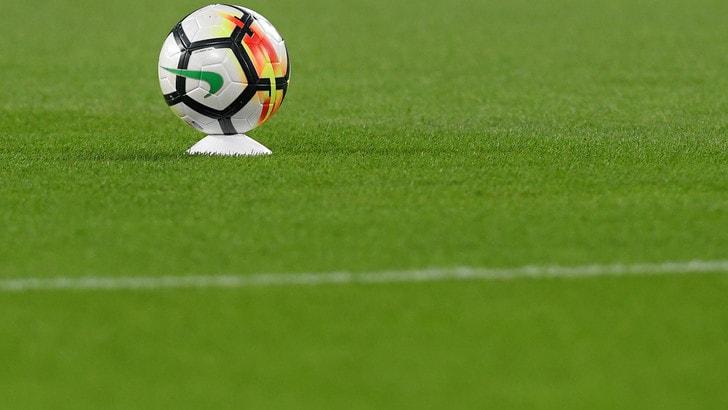 Serie C Siena, Emmausso all'ultimo: battuta la Pro Piacenza 1-0