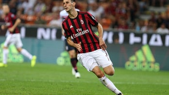 Serie A: Sampdoria-Milan, occhio ai gol