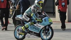 Moto3, Aragon: Mir vince l'ottavo Gp