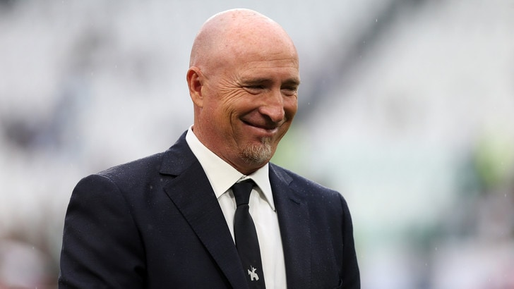 Serie A Chievo, Maran: «Grande vittoria contro la Fiorentina»