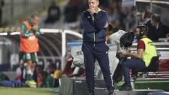 Serie B, Cesena-Ascoli 0-2: Varela, gol e assist