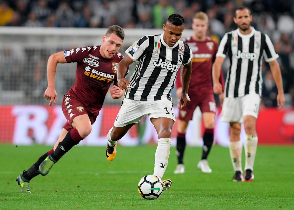 Torino, l'ex Dossena: «La Juventus ha giocato con lo spirito granata»