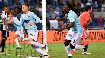 Lazio, dietro ai big molti talenti: gioiello Murgia