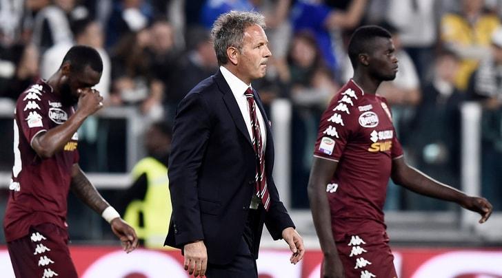Serie A Torino-Roma, formazioni ufficiali e tempo reale alle 15. Dove vederla in tv